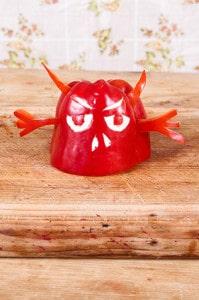 halloween-rezept-gemuesegeister-paprika-teufel