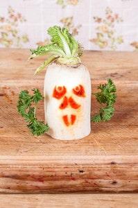 halloween-rezept-gemuesegeister-voodoo-rettich