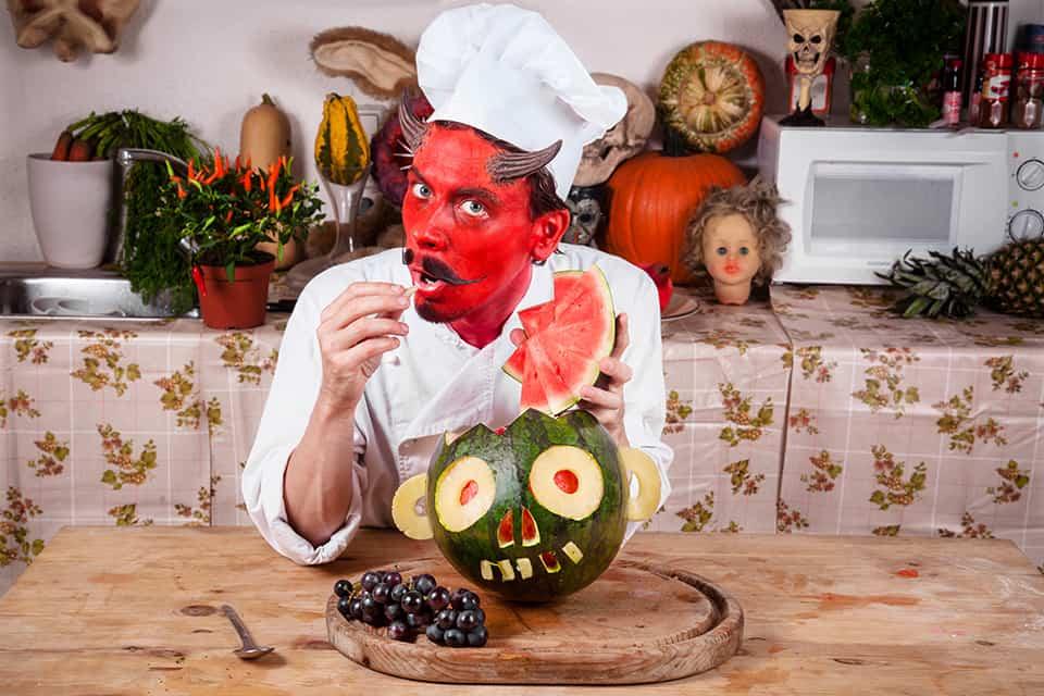 halloween-rezept-melonenkuerbis-15