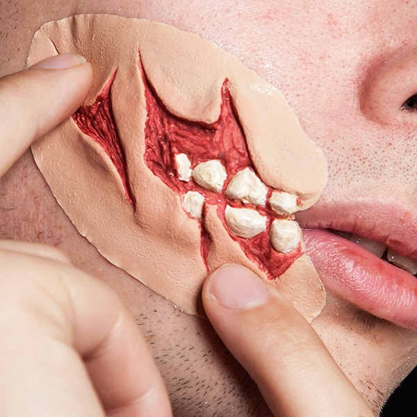 prothesis pieces Dr francois eid is a penile prosthesis and penile implant surgery specialist for erectile dysfunction treatment.