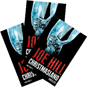 Joe-Hill-christmasland-Verlosung