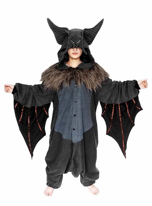 halloween kost mtrends 2013 lustige halloween kost me. Black Bedroom Furniture Sets. Home Design Ideas