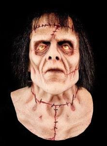 Frankenstein Frankinski