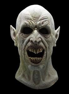 Vampir Kreatur der Nacht