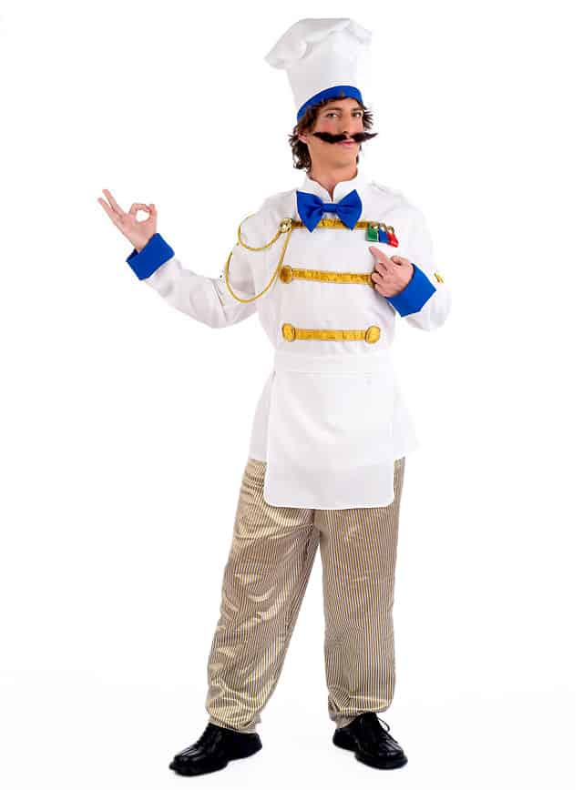 106274-chefkoch-kostuem-celebrity-chef-costume