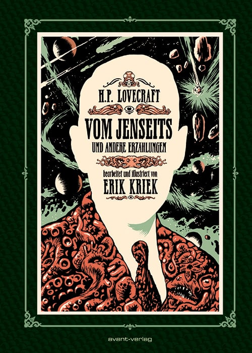 Lovecraft_Cover