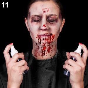 Zombiefunkenmariechen11