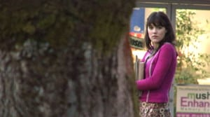 Final Girl  Screenshot from Behind the mask 3