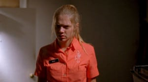 Final Girl  Screenshot from Behind the mask6