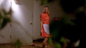 Final Girl  Screenshot from Behind the mask7
