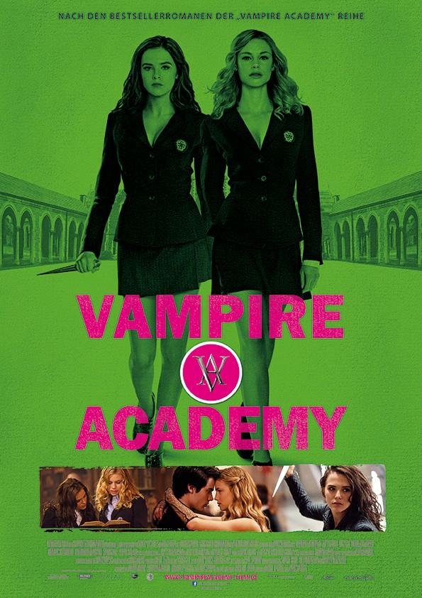 Vampire_Academy_Hauptplakat_01