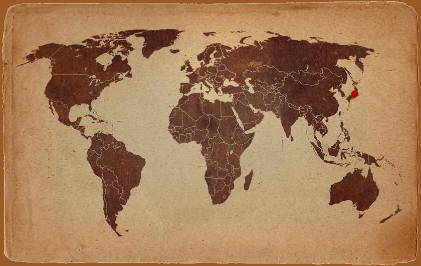 Landkarte-Futakuchi-Onna
