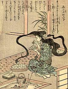 futakuchionna-2