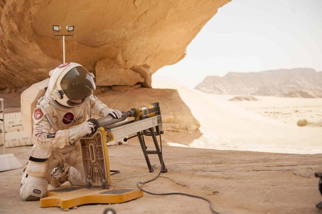 Beste Spielothek in Mars finden