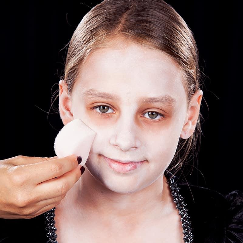 kinderschminken vorlage