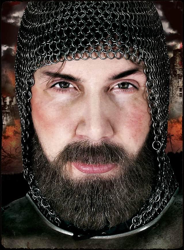 101069-raubritter-robber-baron-beard-bart