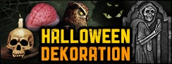 hw-halloween-dekoration