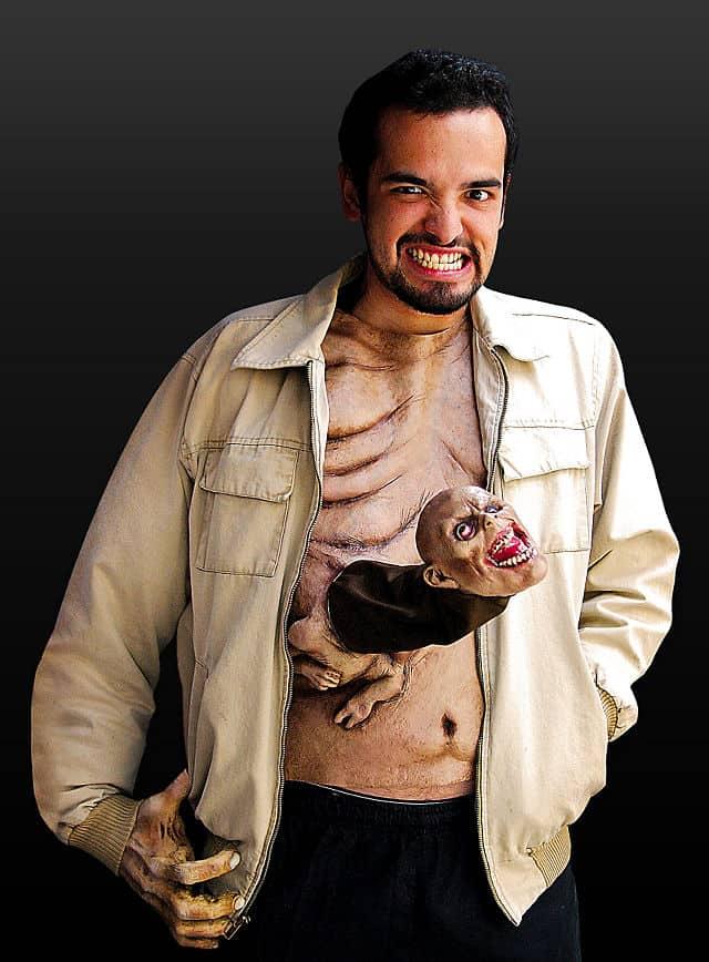 Die Besten Halloween Kostume Halloween De