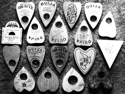 Quija (3)