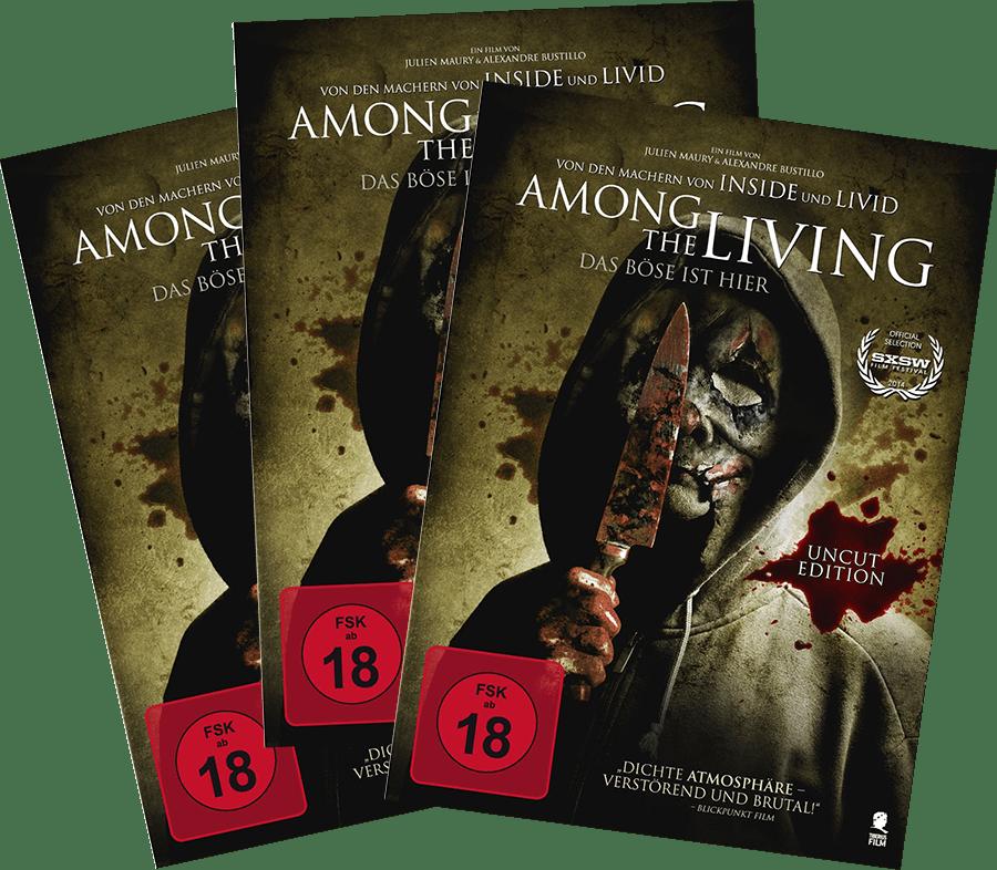 Among-the-Living-DVD-Verlosung