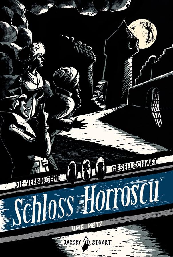 Cover-Schloss-Horrorscu