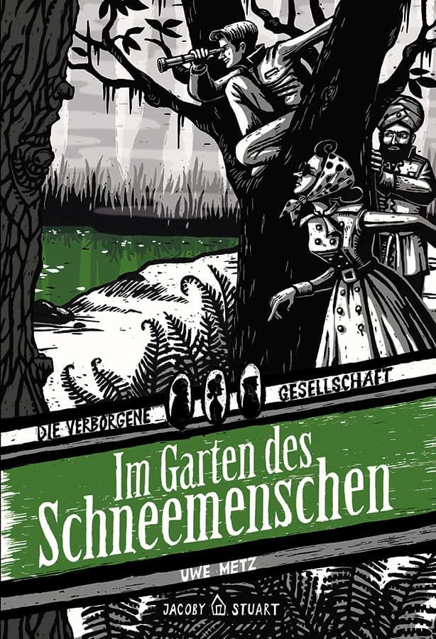 Cover-im-Garten-des-Schneemenschen