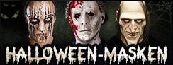 hw-halloween-masken
