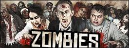 hw-zombie-teaser