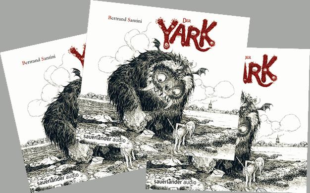 Der-Yark-Gewinnspiel