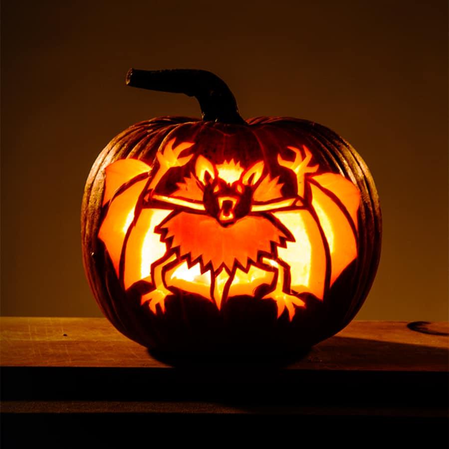 Halloween-Kürbis-schnitzen-6