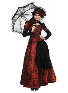 Halloween Kostum Ideen Gruselig.Ideen Fur Dein Halloween Kostum 2015 Halloween De