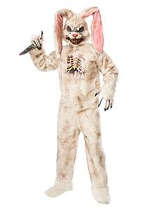 Ideen Fur Dein Halloween Kostum 2015 Halloween De
