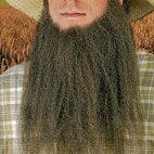 100744-farmer-amish-bart-beard