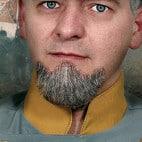 100747-general-beard-bart