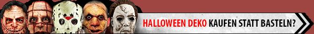 Halloween-Deko-kaufen