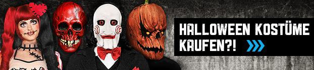 inline-teaser-halloween-de