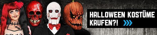 kategorie verkleidung halloween kostueme selbermachen
