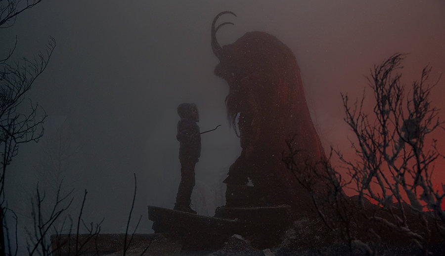Krampus Film (4)