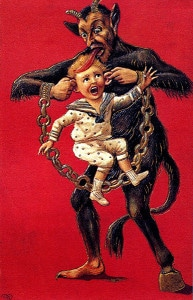 Krampus-Postcard-(1)