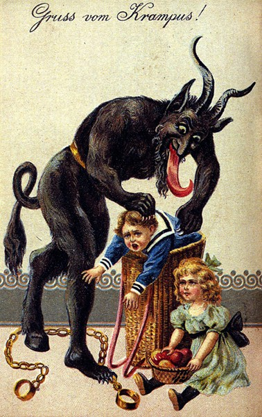 Krampus-Postcard-(3)