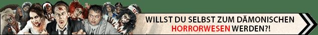 hw-inline-lang-damonisches-Horrorwesen