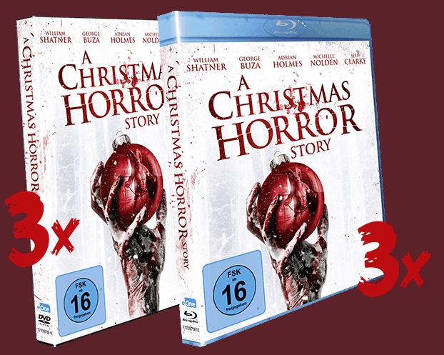 Christmas-Horror-Story-Verlosung