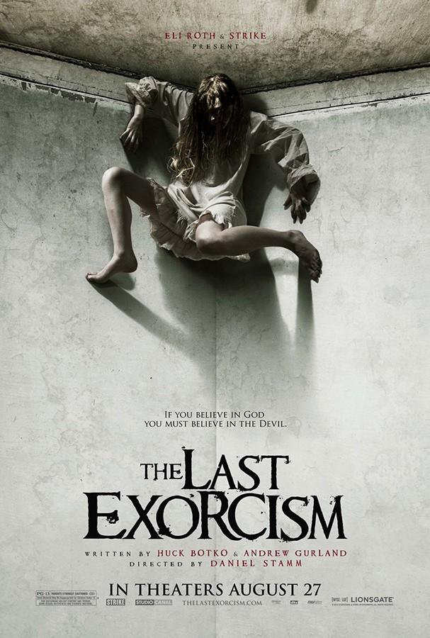 Der-letzte-Exorzismus-2