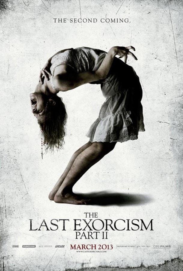 der-letzte-exorzismus-2-filmposter