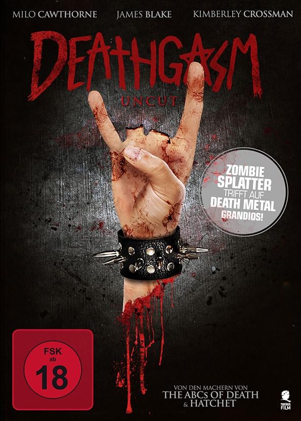 deathgasm_JPG-I1©TiberiusFilm