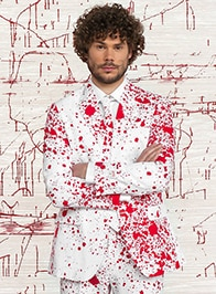 opposuits-bloody-harry-anzug--mw-131203-1