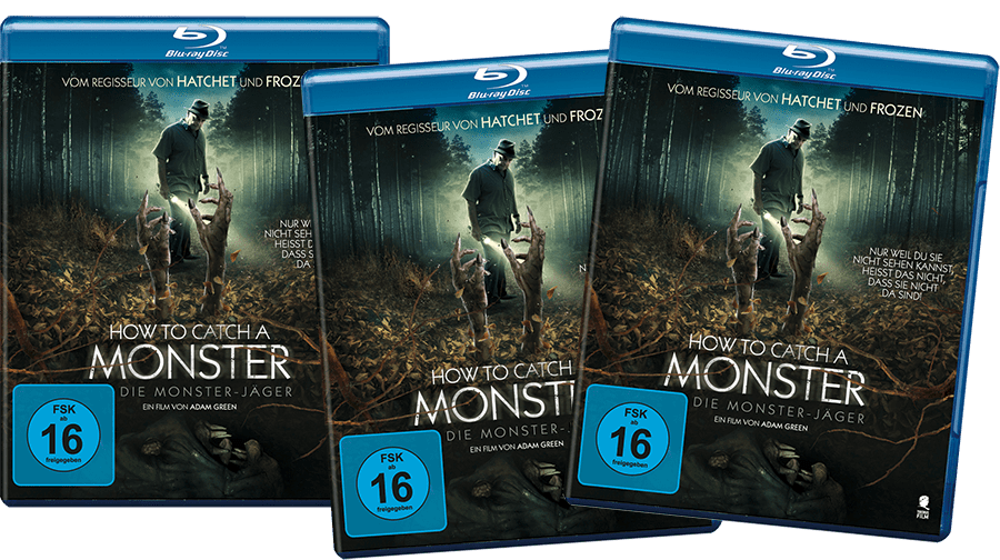 how-to-catch-a-monster-die-monster-Blu-ray