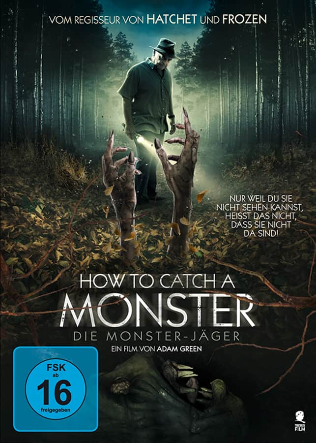 how-to-catch-a-monster---die-monster-jaeger_JPG-I1©TiberiusFilm
