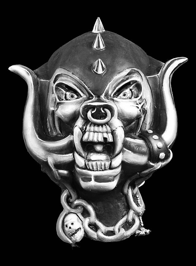 motoerhead-warpig-maske-aus-latex--mw-130993-1