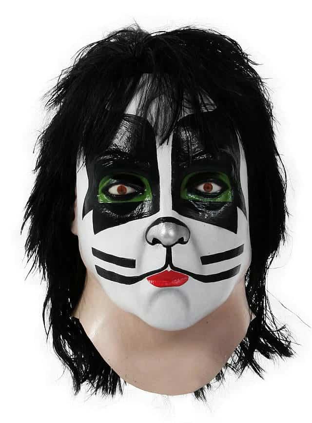 original-kiss-catman-maske-aus-latex--mw-110732-1